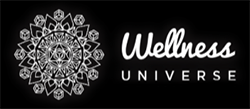 The Wellness Universe